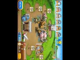 download game farm frenzy 2 mod farm frenzy 2 hack android youtube