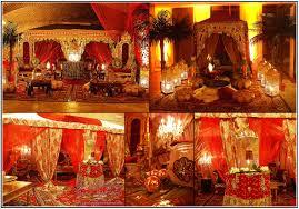 Arabische Deko Wohnzimmer Orientalisch Einrichten Best Schlafzimmer Einrichten 1001 Nacht Gallery Globexusa Us