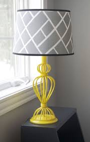 Small Shades For Chandeliers Best 25 Redo Lamp Shades Ideas On Pinterest Recover Lamp Shades