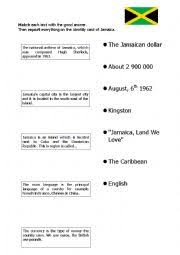 tikki tikki tembo worksheets worksheets reading comprehension worksheets page 472