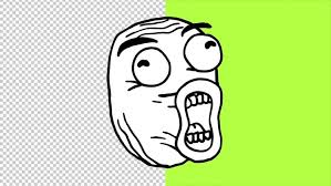 Cartoon Meme Faces - animated meme faces motion graphics motion array