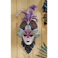 95 best wall sculptures indoor images on wall