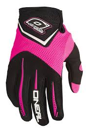 motocross gear for girls 58 best braaap images on pinterest dirtbikes dirt biking and