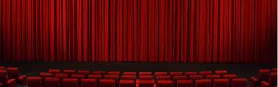 Curtains St Louis Galleria 6 Cinemas St Louis Times Tickets Louis