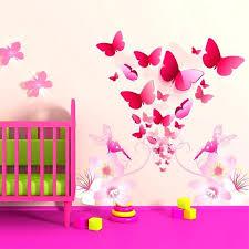 stickers chambre bébé fille pas cher stickers chambre informations sur votre boutique stickers chambre