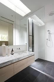 Gray Floor Bathroom - gray floor tile bathroom 369 best b a t h r o o m s images on