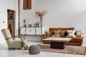 Corner Room Decor Cheap Decorating Living Room Ideas With Corner - Simple living room decor ideas