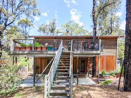 great ocean road accommodation retreats pet friendly