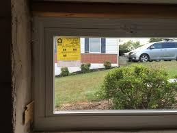 basement replacement windows u2013 abode no 9