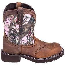 s boots justin 23 excellent justin boots for camo sobatapk com