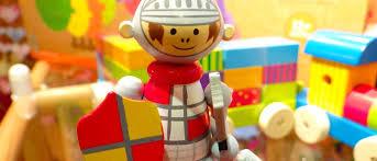 toys children s gifts the gincase farm park