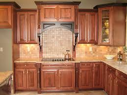 schrock kitchen cabinets schrock kitchen cabinets superb 11 hbe kitchen