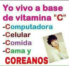 Buenos Memes En Espaã Ol - 75 best bts memes español images on pinterest bts memes ha ha and