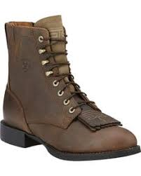 womens boots boot barn s work boots boot barn