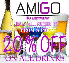 isuzu amigo purple amigo bar u0026 restaurant home facebook