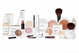makeup middot ere perez makeup brands nz vegan makeup brands australia