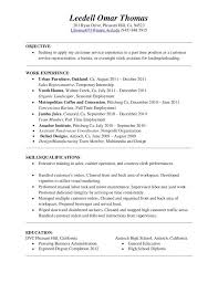Mixologist Resume Example by Barback Resume Template Billybullock Us