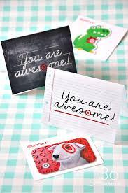 target itunes gift card black friday best 25 target visa gift card ideas on pinterest hobby lobby
