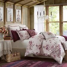 Cheap King Comforter Sets Comforter Ikea Walmart Bedding Sheets Mysa Stra Comforters King
