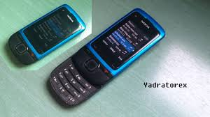 nokia c2 01 themes with tones nokia c2 05 review ringtones themes wallpapers youtube