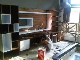 moderne len wohnzimmer wanduhr moderne diamant metall wanduhr küchenuhr wohnzimmer uhr