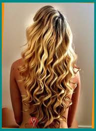 spiral perm hairstyles for long hair images the girls stuff