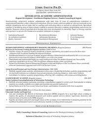 Browse Resumes Browse Jobs Careervitals Com Healthcare Job Board Healthcare