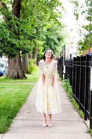 Custom Wedding Dress Custom Wedding Gowns Crafty Broads Chicago Illinois Crafty