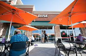 rise biscuits donuts best donuts durham nc