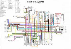 wiring diagrams kenworth radio bluetooth pairing kenwood car