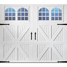 Overhead Door Salem Oregon by How Much Does A Garage Door And Installation Cost In New York Ny