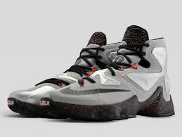 Nike Lebron 13 available now nike lebron 13 rubber city nike lebron lebron
