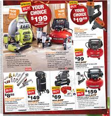 home depot black friday 2012 ad home depot black friday 2014 tool deals