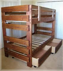 images bunk bed plans kids bunk bed plans u2013 modern bunk beds design