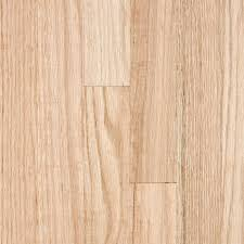 r l colston product reviews and ratings oak 3 4 x 2 1 4
