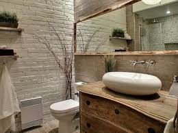 designs of bathrooms best 25 modern bathroom design ideas on modern
