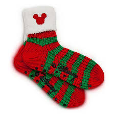 your wdw store disney socks mickey mouse icon socks for adults