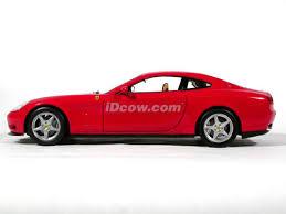 wheels 612 scaglietti 612 scaglietti diecast model car 1 18 scale die cast by