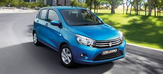 brand new cars for 15000 or less cheapest cars 8 new cars 15 000