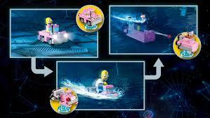Homer Homer Characters Dimensions Lego Com