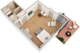 guest rooms at arizona biltmore a waldorf astoria resort