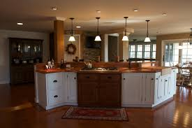 photos of interiors of homes interior remodeling lancaster pa renovations additions home