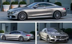 mercedes s550 amg price 2015 mercedes s550 coupe road test specs futucars concept