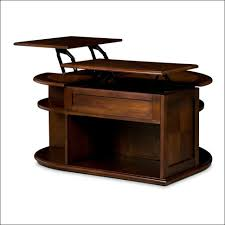 Square Lift Top Coffee Table Coffee Tables Double Lift Top Coffee Table Double Lift Top