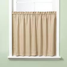 Bristol Curtains Buy Kitchen Tier Curtains From Bed Bath U0026 Beyond