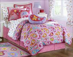 Toddler Bedding Pottery Barn Bedroom Awesome Finns Finds Pottery Barn Toddler Bedding Walmart