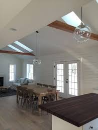 Beach House Rental Maine - camden house rental breathtaking 180 degree view of the bay and