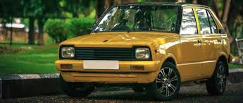 volkswagen polo modified in kerala buy used cars and bikes in kerala online new cars 2016 a4auto com