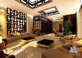 dubai interior design arvelodesigns - Home Interior Design Companies In Dubai