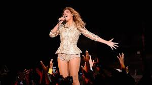 Beyonce Singing I Rather Go Blind Divawatch Finding Someone Like Adele